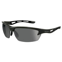 Bolle Bolt Polarized Sunglasses