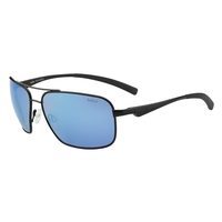 Bolle Brisbane Polarized Sunglasses