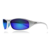 Bolle Crest Marine Sunglasses