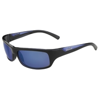Bolle Fierce Marine Polarized Sunglasses
