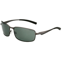 Bolle Key West Polarized Sunglasses