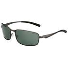 Bolle Key West Polarized Sunglasses