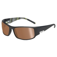 Bolle King Marine Polarized Sunglasses