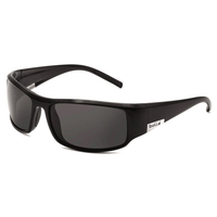 Bolle King Marine Sunglasses