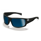 Bolle Barracuda 'Marine Collection' Sunglasses