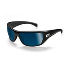 Bolle Cobra 'Marine Collection' Sunglasses