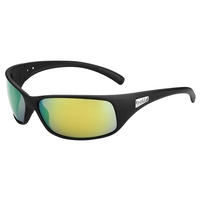 Bolle Recoil Polarized Sunglasses