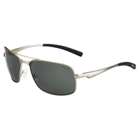 Bolle Skylar Polarized Sunglasses