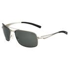Bolle Skylar Polarized Sunglasses