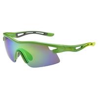 Bolle Vortex Orica GreenEDGE Sunglasses