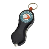 Boomerang Tool Company The Snip Fishing Line Cutter