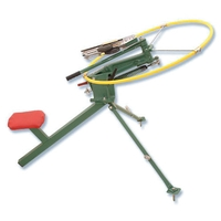 Bowman Super Trap 2000 - Clay Pigeon Trap