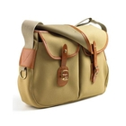 Brady Ariel Trout Large - Fishing Bag