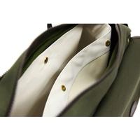 Brady Bag Liner - for Gelderburn Bag