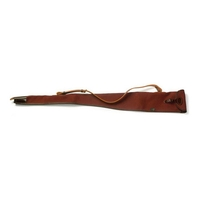 Brady Gun Cover No 606 - 47 inches