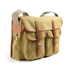 Brady Severn - Fishing Bag
