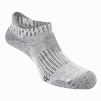 Brasher 2 Season Ankle Socks with Coolmax