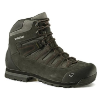 Brasher Altai GTX Walking Boots (Men's)
