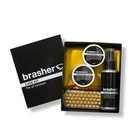 Brasher Care Kit