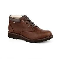 Brasher Country Traveller GTX Walking Boots (Men's)