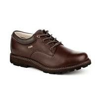 Brasher Countrymaster II GTX Walking Shoes (Men's)
