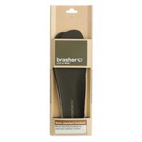 Brasher 5mm Footbeds