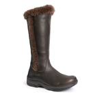 Brasher Kitale Shearling Lined Womens Boots