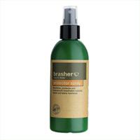 Brasher Protector Spray for Nubuck/Suede Footwear
