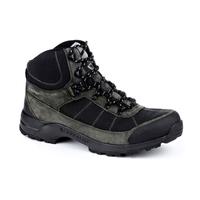 Brasher Supalite Active GTX Walking Boots (Men's)