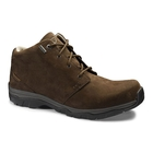 Brasher Traveller GTX Nubuck Leather Walking Shoes (Men's)