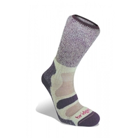 Bridgedale CoolFusion Light Hiker Sock (Women's)