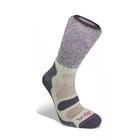 Bridgedale CoolFusion Light Hiker Sock (Women's)