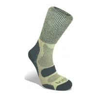 Bridgedale CoolFusion Light Hiker Sock (Men's)