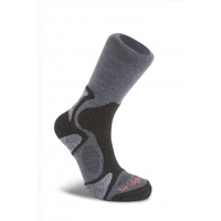 Bridgedale CoolFusion TrailBlaze Sock (Men's)