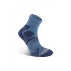 Bridgedale CoolFusion Trailhead Sock (Men's)
