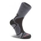 Bridgedale CoolFusion TrailBlaze Sock (Men's)