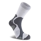 Bridgedale Womens X-Hale Cool Fusion TrailBlaze Sock