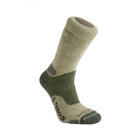 Bridgedale WoolFusion Trekker Sock (Men's)
