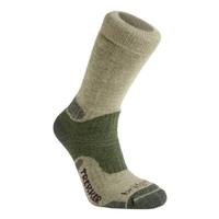 Bridgedale WoolFusion Trekker Sock (Men's)