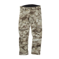 Browning A-TACS Camouflage Trousers