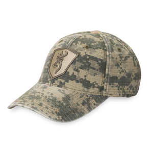 Image of Browning Black Label Duty Cap - Digi Camo