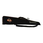 Browning Clay Master II Gun Slip