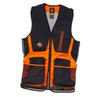 Browning Claybuster Shooting Vest