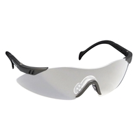 Browning Claybuster Shooting Glasses