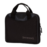 Browning Crossfire Pistol Case