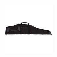Browning Crossfire Rifle Slip 111cm
