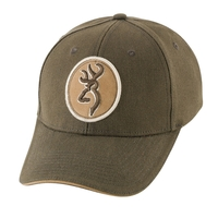 Browning Dakota Cap