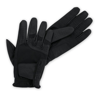 Browning Dura-Lite Shooting Gloves