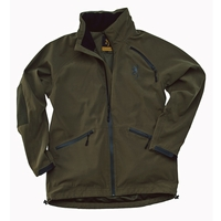 Browning Featherlight Jacket