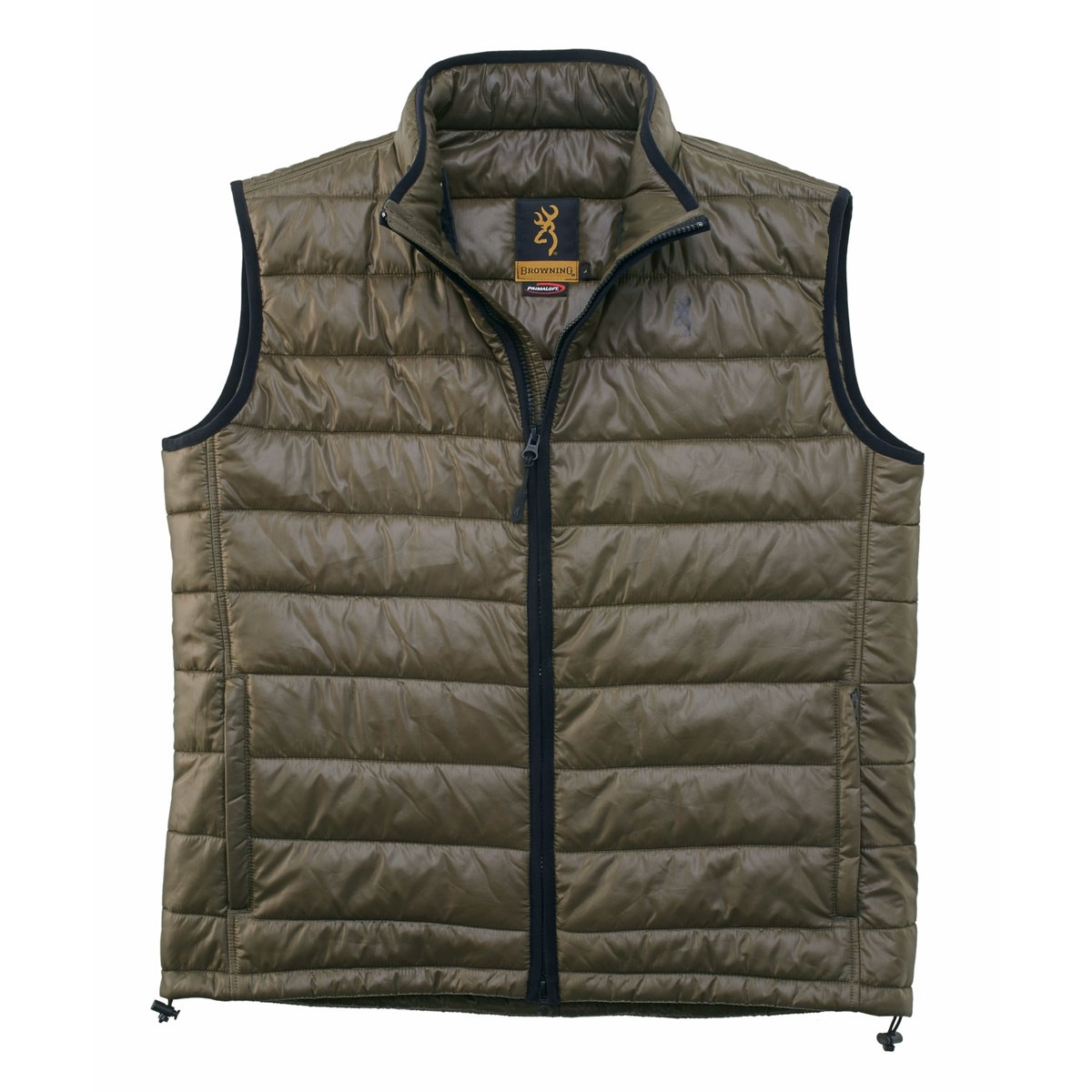 Browning Featherlight Primaloft Bodywarmer Vest